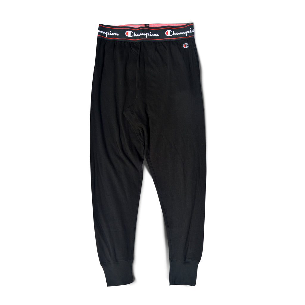 Champion™ Men's Knit Pants