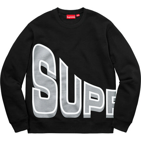 1b58bf3f2e93 ALL PRODUCTS - size-xl - Streetwear Official