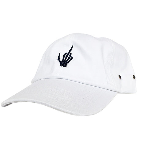 FUCK OFF GOLF CAP