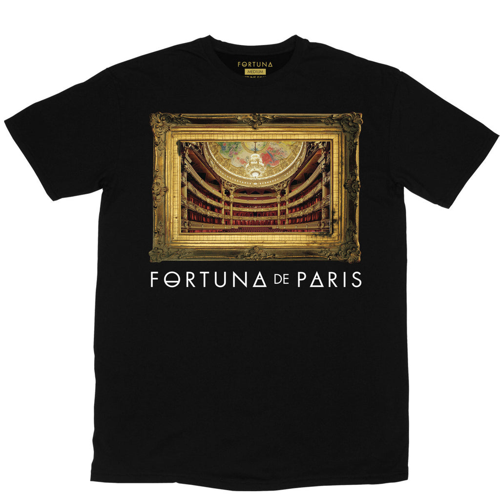 Fortuna De Paris