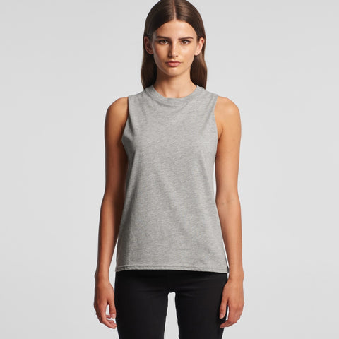 4043 Women's Brooklyn Tank