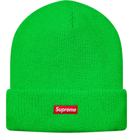 9789d75948242 Supreme – Page 9 – Streetwear Official