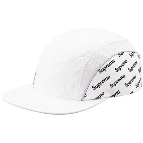 Supreme Streetwear Official