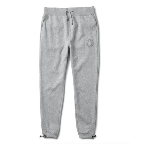DTC SWEATPANTS - TECH FLEECE