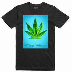 HIGH LIFE TSHIRT