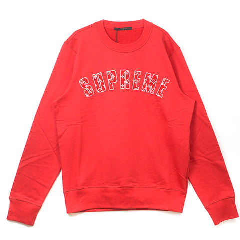 Supreme Street Wear Official