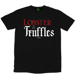 Lobster & Truffles - Scarface