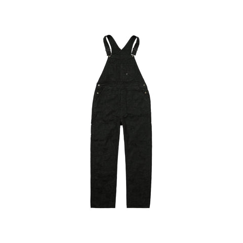 Supreme Money Overalls