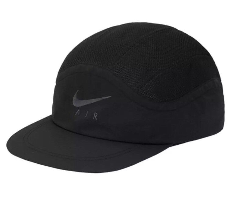 Supreme Nike trail Running Hat – Streetwear Official 7f578beb0f45