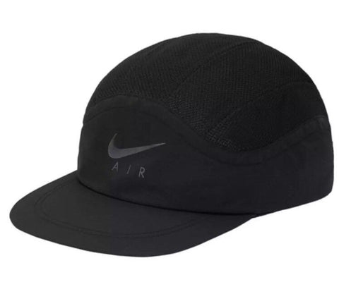 Supreme/Nike trail Running Hat