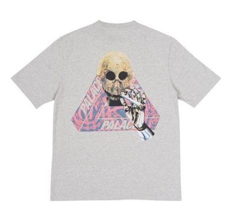 Palace SKELEDON T-SHIRT
