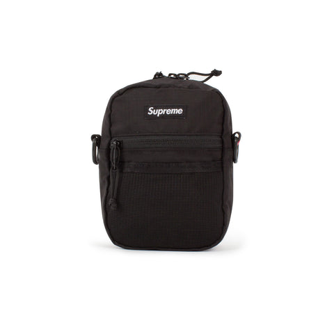 Supreme Small Shoulder Bag SS17