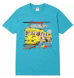 Supreme® PUNANY TRAIN
