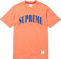 Supreme Coliseum Top