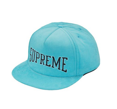 Supreme Dotted ARC 5-Panel