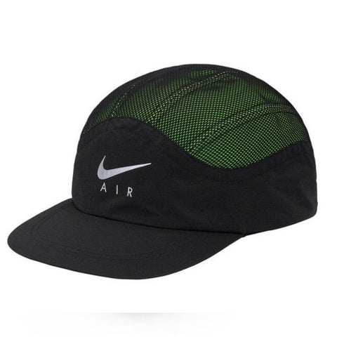 Supreme X Nike Trail Running Hat