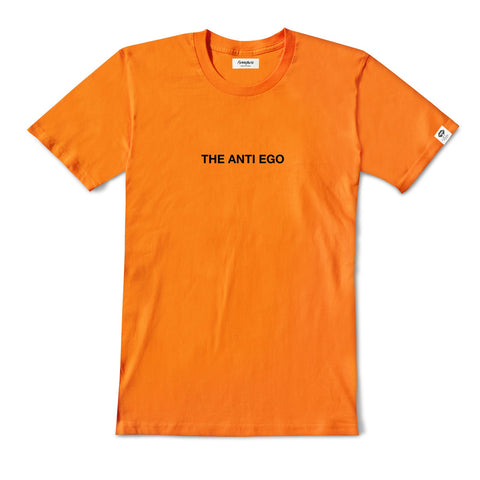 THE ANTI-EGO TEE
