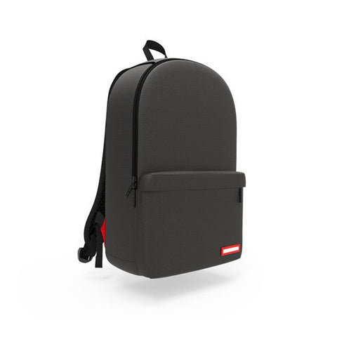 Transporter Backpack