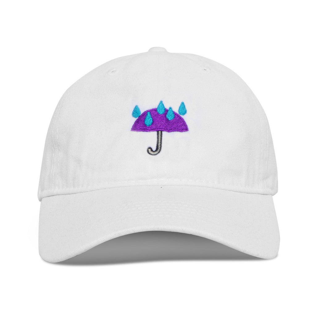 Umbrella (White)