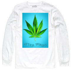 HIGH LIFE LONGSLEEVE