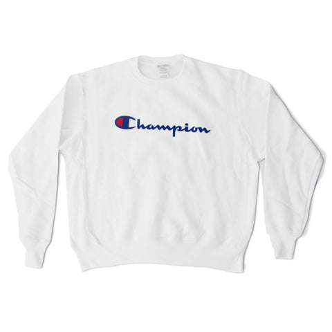 Champion Life™ Men's Reverse Weave® Graphic Sweatshirt
