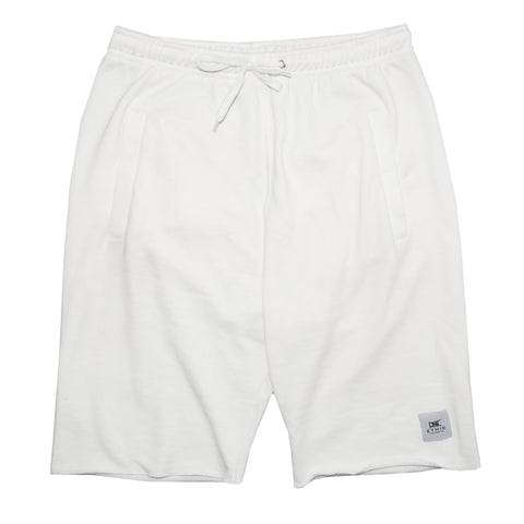 Settle Short - Cream