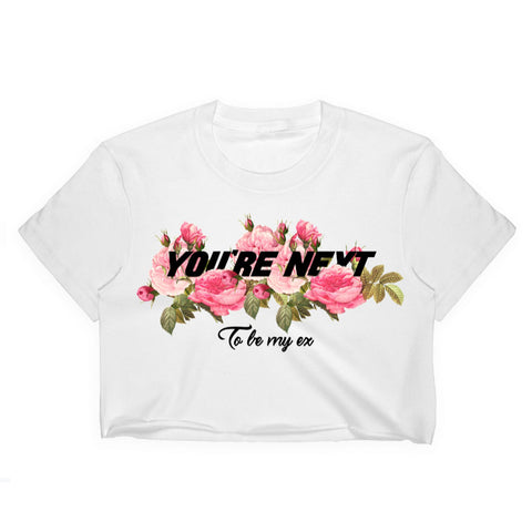 You're Next (womens)