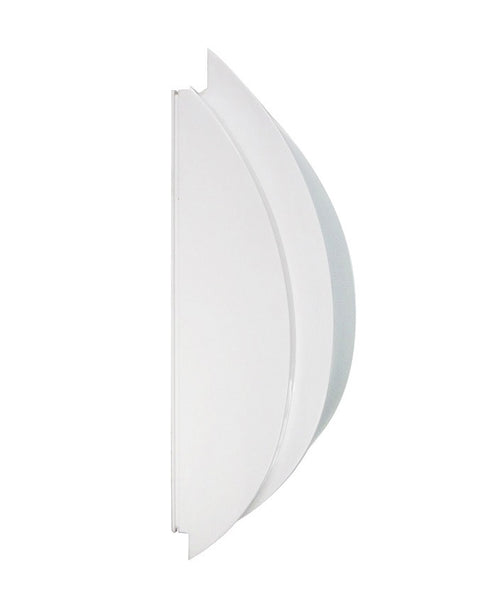 "5.25"" Indoor Multitap Wall Mount Speaker - 70V"