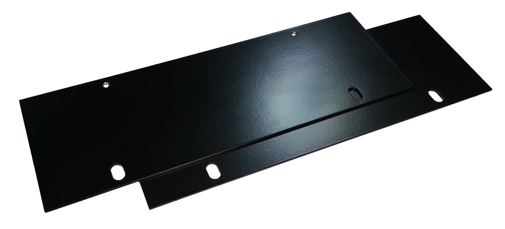 Amplifier Rack Mount Kit - 5RU