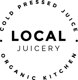 Local Juicery