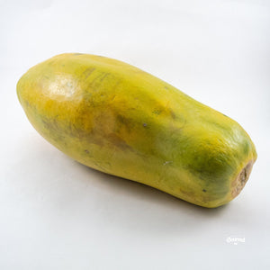 Papaya hawaina