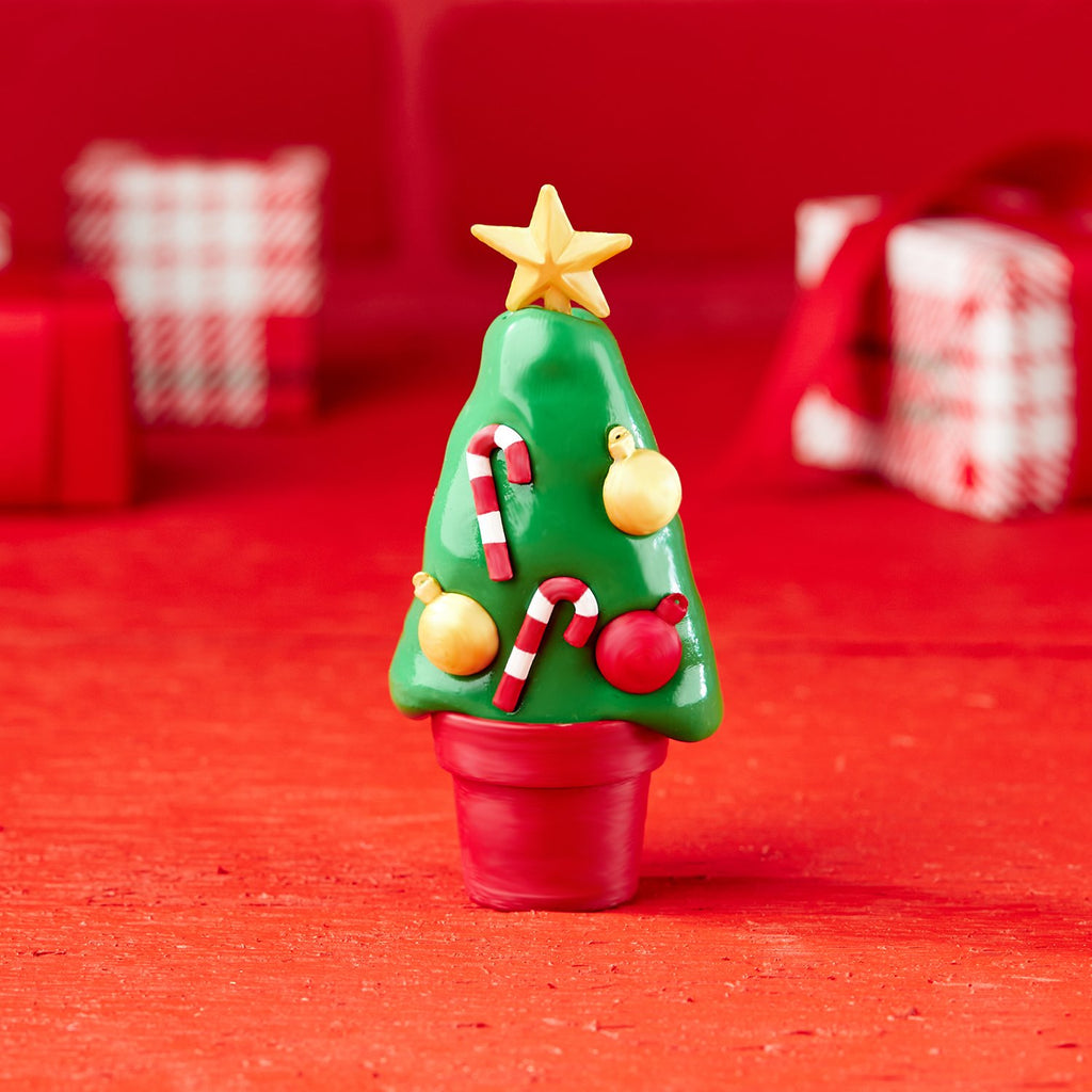 The Original Miracle Melting Christmas Tree in Gift Box