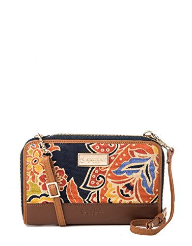 Spartina 449 Elfrida AKA Monogram All-in-One Hipster