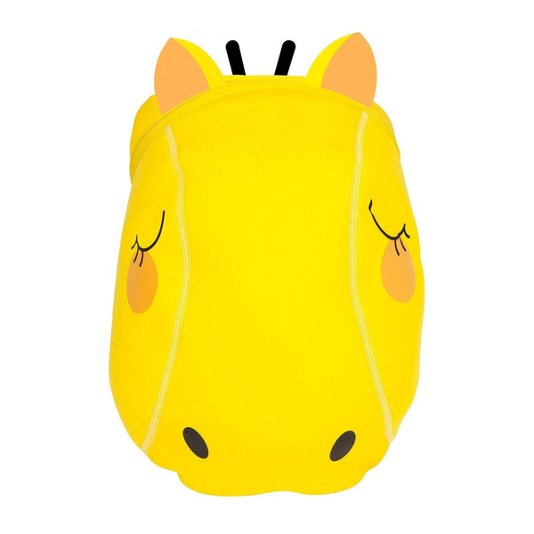 SunnyLife Kids Neoprene Backpack, Giraffe