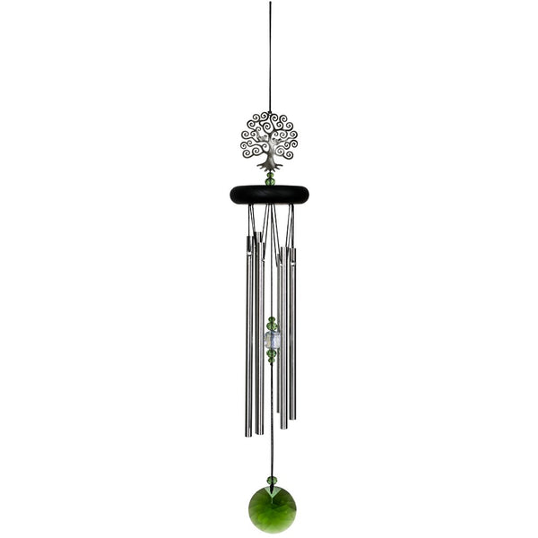 Woodstock Chimes Tree of Life Chime, 19""
