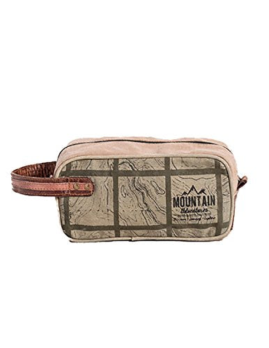 Mona B Keith Dopp Kit MC-109