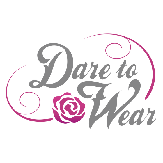 Dare Fashion Globe