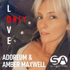 Amber_Maxwell_Onlylove