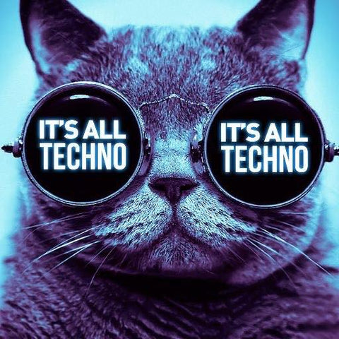 cat_techno