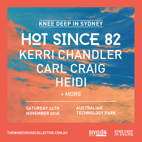hotsince82_kneedeepinsydney
