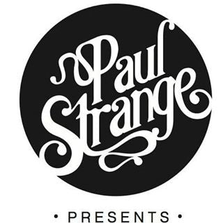 Paul strange events