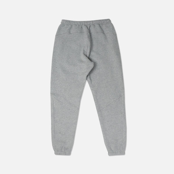 Ohana Everyday Cropped Sweat Pants in Athletic