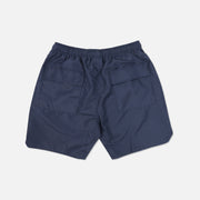 No Mercy Stage Shorts in Blue