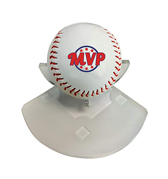 Hat Shark 3D Color Printed Synthetic Leather Baseball Gift With Design as Shown With Colored or Engraved Stand