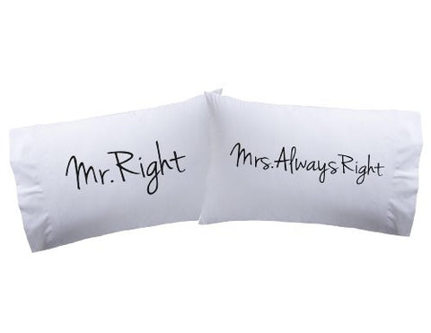 BT - PC - MR & MRS RIGHT