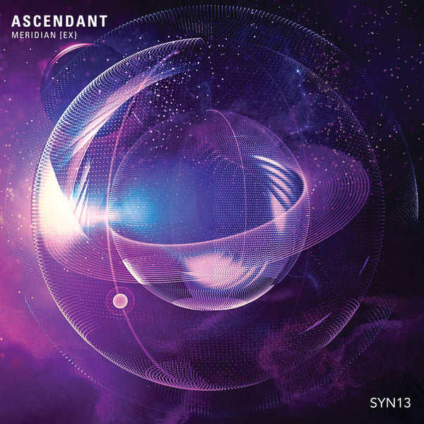 Meridian by Ascendant, [EX]panded edition