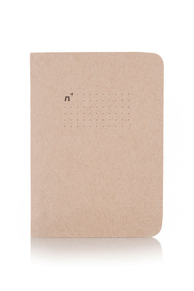 A6 Pocket Dots 2 Pack