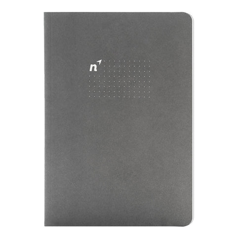 Dots A5 Softcover