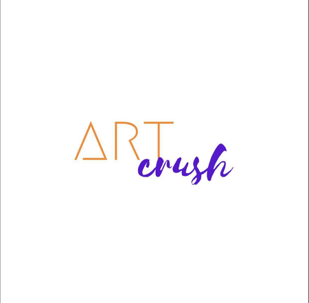 Art Crush