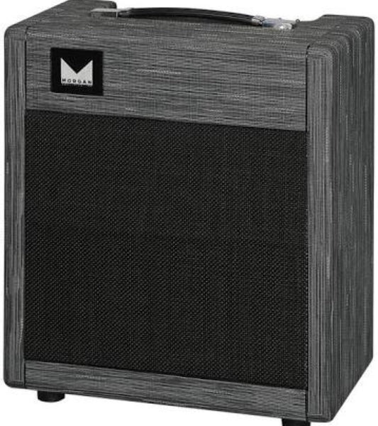 MORGAN AMPLIFICATION MVP-23 COMBO - TWILIGHT